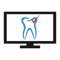 Dental Display QA logo